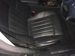 Салон в сборе. Mercedes-Benz C-Class, W203
