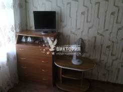 Гостинка, улица Окатовая 18. Чуркин, агентство, 24,0кв.м. Комната