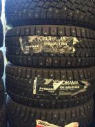 Yokohama Ice Guard F700Z, 195/60r15
