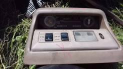 Блок управления люком. Toyota Land Cruiser, HDJ81, HDJ81V