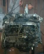 Двигатель в сборе. Mazda Proceed Mazda Efini MPV Mazda MPV, GE8P, GEFP, GE5P, GEEP, LVLW, LVEWE, LVLR, LVEW, LV5W, GESR Mazda Bongo Friendee Двигатель...