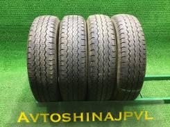 Toyo. Летние, 2014 год, 10%, 4 шт