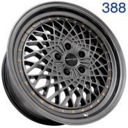 Sakura Wheels 388. 8.0x18, 5x114.30, ET30, ЦО 73,1мм. Под заказ