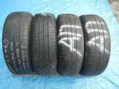 Bridgestone Ecopia EP100. Летние, 2011 год, износ: 30%, 4 шт