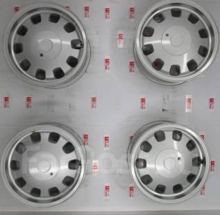 Ford. 6.5x15, 5x108.00, ET40, ЦО 67,1мм.
