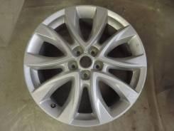 Mazda. 7.0x19, ET50
