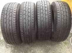 General Tire Grabber HTS. Всесезонные, без износа, 4 шт