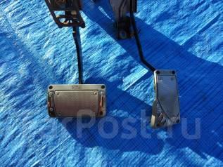 Накладка на педаль. Subaru Impreza WRX STI, GGB, GDB Subaru Forester, SG, SF5, SG5, SF9 Subaru Impreza, GD2, GG5, GD3, GG3, GG9, GD4, GG2, GDB, GDA, G...