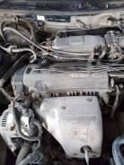 Двигатель в сборе 3SFE, 4WD