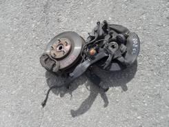 Ступица. Honda Odyssey, RA8 Двигатель J30A