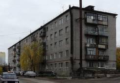 1-комнатная, переулок Светлый 36. Ленинский, агентство, 30,0кв.м.