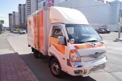 Kia Bongo III. Продажа КИА Bongo III, 2 900 куб. см., 1 500 кг.