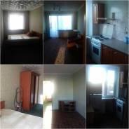 2-комнатная, улица Батарейная 8. агентство, 45 кв.м.