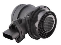 Расходомер воздуха VW T5 1.9TDI 038906461BX, 038906461B