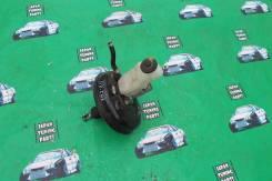 Ремкомплект главного тормозного цилиндра. Toyota Corolla Axio, ZRE142 Toyota Auris, NZE151H, ZZE150, NZE154, ZRE154H, NZE154H, ZRE152H, ZRE152, ZRE151...