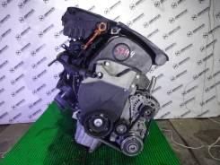 Двигатель VOLKSWAGEN BKY Контрактная VOLKSWAGEN