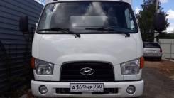 Hyundai HD78. Hyundai hd 78, 3 907 куб. см., 5 000 кг.