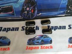 Ручка салона. Honda Stream, RN3, RN1, RN2, RN4, RN5 Двигатели: D17A, K20A, K20B, VTEC, IVTEC