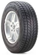 Bridgestone Blizzak DM-V1. Зимние, без шипов, без износа. Под заказ