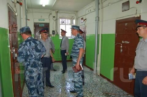 инспектор по входному контролю должностная инструкция