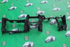 Панель приборов. Toyota Corolla Axio, NZE141, NZE144, ZRE142, ZRE144 Toyota Corolla Fielder, NZE141, NZE141G, NZE144, NZE144G, ZRE142, ZRE142G, ZRE144...
