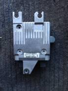 Блок управления рулевой рейкой. Honda Inspire, UC1