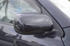 Зеркало заднего вида боковое. Suzuki Escudo, TD54W