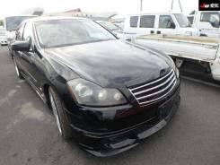 Nissan Fuga. PY50, 3500