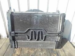 Радиатор охлаждения двигателя. BMW 3-Series, E90 BMW M3, E90