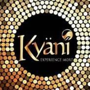 Доход от 1000$ в месяц новая сетевая Kyani из США