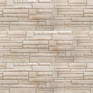 Фасадная панель (камень скалистый Альпы) Альта-Профиль 1165х447х20мм