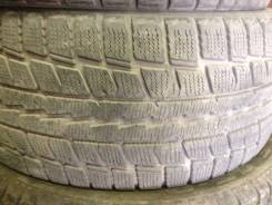 Dunlop Graspic DS2. Всесезонные, износ: 40%, 4 шт