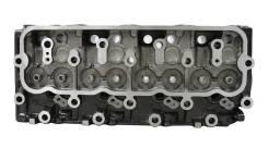 Головка блока цилиндров. Mazda Titan, WGTAE, WGLAM, WGM7H, WGTAK, WGM4H, WGM1D, WGL4M, WGSAT, WGM7T, WGM4T, WGL4S, WGLAF, WGLAD, WGTAD, WGLAN, WGFAT...