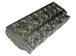 Головка блока цилиндров. Mazda Titan, WGFAT, WGJ4T, WGL4H, WGL4M, WGL4S, WGL4T, WGL7H, WGL7T, WGLAD, WGLAF, WGLAM, WGLAN, WGLAT, WGM1D, WGM4H, WGM4S...
