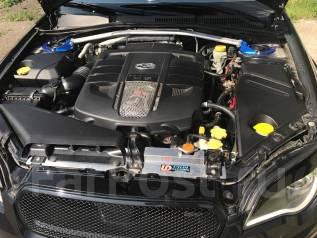 Крышка бачка гидравлического усилителя руля. Subaru
