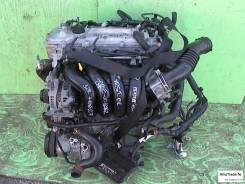 Двигатель 1NZ-FXE на Toyota новый