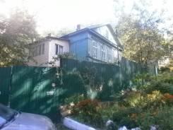 Продается квартира в частном доме в центре города Владивостока. Улица Читинская 4, р-н Первая речка, площадь дома 20 кв.м., электричество 10 кВт, ото...