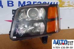 Фара. Suzuki Wagon R, MC11S, MC21, MC21S, MC22S, MC12S Suzuki Wagon R Solio, MC22S, MC21S, MC11S, MA34S, MC12S, MA64S Suzuki Solio, MA34S