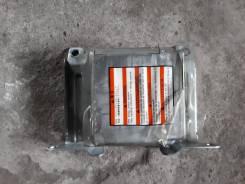 Блок управления airbag. Subaru Forester, SG5, SG9L, SG9