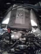 Двигатель в сборе. BMW 3-Series, E46/3, E46/2, E46/4 BMW 7-Series, E38 BMW 5-Series, E34, E39