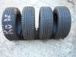 Pirelli W 210 Sottozero Serie II. Зимние, без шипов, 2014 год, износ: 10%, 4 шт