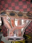 Коллектор выпускной. Honda Prelude, BB8, E-BB6, BB6, E-BB8, GF-BB6, GF-BB8, EBB6, EBB8, GFBB6, GFBB8 Двигатель H22A