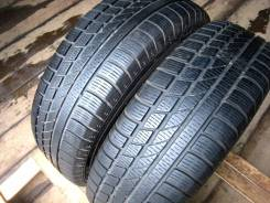 Hankook Ice Bear W300, 205/60 R16