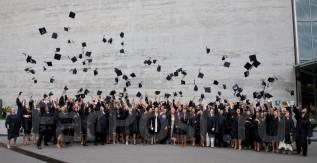 Помощь в написании диплома курсовых работ Помощь в обучении в  Качественная помощь в написании контрольных курсовых дипломных и тп