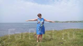 Ищу попутчика в Крым после 12 сенября