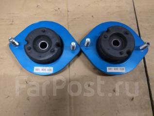 Опора. Subaru Legacy, BE5, BE9, BEE, BES, BH5, BH9, BHC, BHE, BL, BLE, BP, BPE