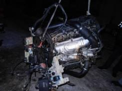 Двигатель B4164T Volvo комплектный новый