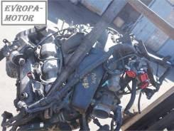 Двигатель (ДВС) на Ford Escape на 2007-2012 г. г.