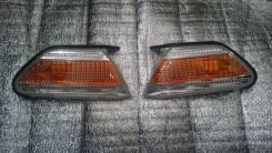 Поворотник. Toyota Mark II, LX100, JZX101, JZX100, GX105, JZX105, GX100