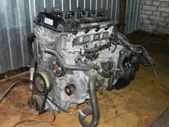 Двигатель Вольво S80 1.6 тестовый B4164T2